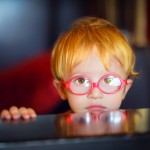赤ちゃんの人見知り泣きはどうして起こる?人見知りの克服方法