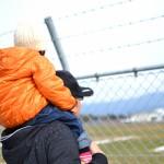 旦那を育児に参加させる基本テクニック3つ
