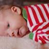 生後1歳まで効果あり!赤ちゃんの泣き止ませ方