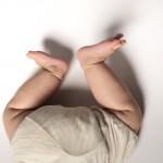 これで安心!離乳食期の赤ちゃんの便秘解消方法3つ