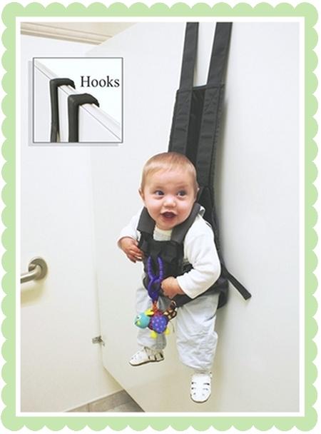 The Babykeeper Basic