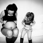 2人目を妊娠中!夫に気をつけてほしい注意事項7つ