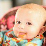 うちの子食べる量が少ないけど大丈夫?少食な子供の食事管理!