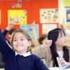 子供をバイリンガルに育てるのに効果的な方法と気を付けること7つ