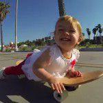 表情豊かな子供たちにメロメロ~可愛いおもしろ動画8選