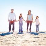 育児中多いのは ストレスor喜び?興味深い調査結果
