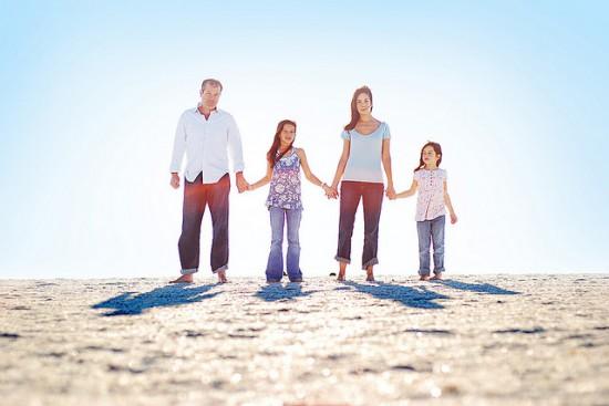 育児ストレスに関する調査
