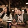 妊娠中の食べむら、食べ過ぎとの上手な付き合い方!