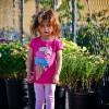 魔の2歳児の接し方と躾(しつけ)の法則5つ