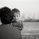 初めての育児で親がしてしまうよくある間違い10