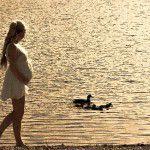 初めての妊娠と2回目の妊娠での10の違い