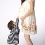 嘘かまことか?!男女の産み分けに関する都市伝説6つ