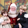 もうすぐクリスマス!生まれて初めてのクリスマスを特別なものにするヒント