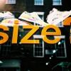 保存版!海外ブランド子供服&靴のサイズガイド