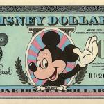 いくらかかる!?家族のお泊りディズニー旅行の費用目安