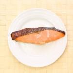 赤ちゃんの喘息を防ぐ!魚料理の意外な効果