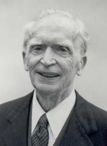 ジョセフ・マーフィー