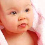 あなたの常識をチェック!赤ちゃんのお肌クイズpart1