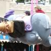 子連れ3世代ディズニーのススメ!プレミアムツアーで楽して遊ぼう