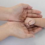 あなたの常識をチェック!赤ちゃんのお肌クイズpart2