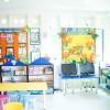 子供の視点と失敗例から考える幼稚園の選び方