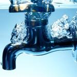 タダで安全なおいしい水が貰える!1歳未満の育児なら最大72L
