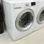 ドラム式 洗濯機事故を防ぐ!今日から親ができること