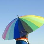 梅雨でも快適に過ごそう~子供の雨具はこう収納すると便利!