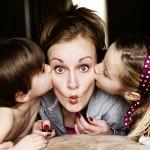 出産前に知っておきたい男女の子育て!女の子と男の子 育てやすいのは?