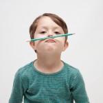 子どもの鼻水吸引グッズ比較!電動鼻水吸引ってどう?