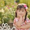子供服が捨てられない!子供服を処分するタイミングと有効活用法