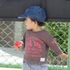保育園の子供服を選ぶ時のポイント!NG服はコレ