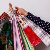 上質な子供服を安く手に入れる方法