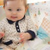 季節共通!赤ちゃんの服装で気を付けるポイント