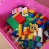 想像力が広がる!レゴの魅力ってどんなところ?