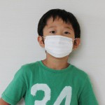 子供の溶連菌 感染症の症状と予防法!家族への感染を防ぐには…