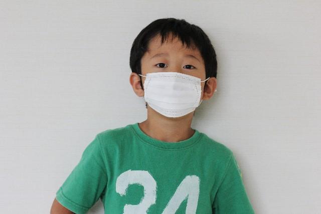 子供の溶連菌 感染症の症状と予防法