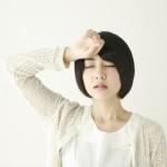 バセドウ病の症状と妊娠への影響。バセドウ病でも出産できる?