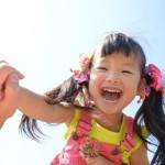 子供の感性が豊かになる「リトミック」の効果と方法